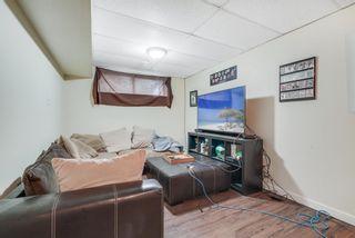 Photo 25: 9422 75 Street in Edmonton: Zone 18 House for sale : MLS®# E4250185