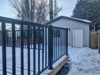 Photo 24:  in Edmonton: Zone 18 House for sale : MLS®# E4225600