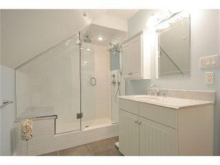 "Photo 8: 941 E 23RD Avenue in Vancouver: Fraser VE House for sale in ""GLEN PARK"" (Vancouver East)  : MLS®# V927242"