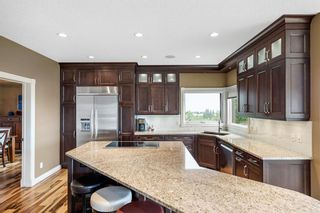 Photo 13: 34 Arbour Vista Terrace NW in Calgary: Arbour Lake Detached for sale : MLS®# A1131543