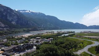 Photo 12: 37916 FIFTH Avenue in Squamish: Downtown SQ House for sale : MLS®# R2590745