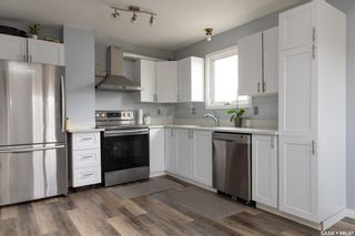 Photo 4: 2019 20th Street West in Saskatoon: Pleasant Hill Residential for sale : MLS®# SK846787