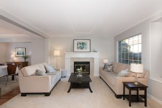Photo 5: 5 Cedarwood Court in Heritage Woods: Home for sale