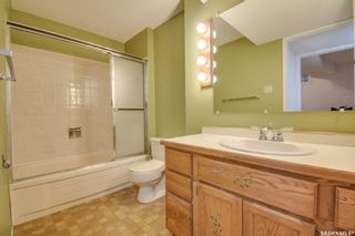 Photo 29: 823 Costigan Court in Saskatoon: Lakeview SA Residential for sale : MLS®# SK871669