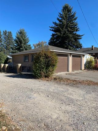 Photo 8: 945 42 Street SW in Calgary: Rosscarrock Detached for sale : MLS®# A1152996