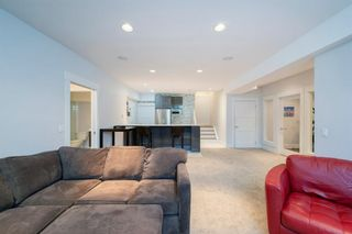 Photo 35: 21 Wentworth Hill SW in Calgary: West Springs Detached for sale : MLS®# A1109717