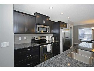 Photo 6: 567 EVANSTON Drive NW in : Evanston Residential Detached Single Family for sale (Calgary)  : MLS®# C3597045