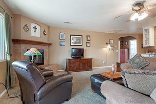 Photo 7: DEL CERRO House for sale : 3 bedrooms : 6232 Winona Ave in San Diego