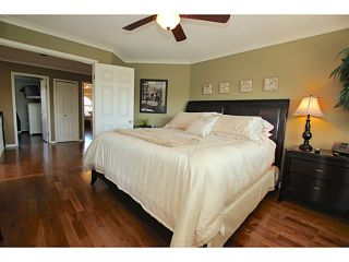 Photo 12: 16140 14B Avenue in Surrey: King George Corridor House for sale (South Surrey White Rock)  : MLS®# F1441983
