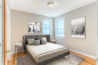 Photo 7: 10623 61 Avenue in Edmonton: Zone 15 House for sale : MLS®# E4264385