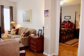 Photo 20: 649 Prince Of Wales Drive in Cobourg: House for sale : MLS®# 510851253