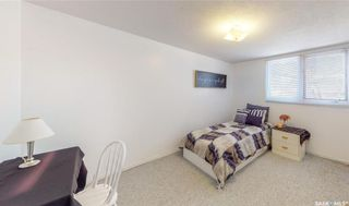 Photo 22: 63 Spruceview Road in Regina: Uplands Residential for sale : MLS®# SK848999