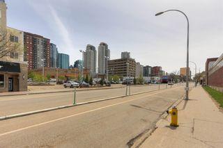 Photo 35: 7 10331 106 Street in Edmonton: Zone 12 Condo for sale : MLS®# E4246489