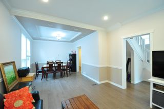 Photo 15: 452 ROUSSEAU Street in New Westminster: Sapperton House for sale : MLS®# R2617289