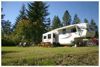 Photo 27: 181 12 Little Shuswap Lake Road in Chase: Little Shuswap River Vacant Land for sale : MLS®# 137093