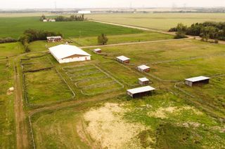 Photo 29: 55416 RGE RD 225: Rural Sturgeon County House for sale : MLS®# E4257944