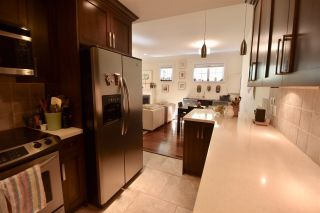Photo 10: 1842 E 2ND Avenue in Vancouver: Grandview VE 1/2 Duplex for sale (Vancouver East)  : MLS®# R2273014