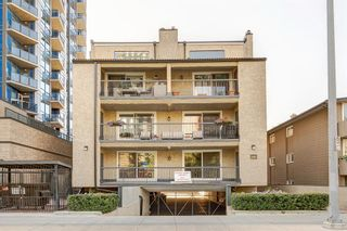 Photo 3: 6 313 13 Avenue SW in Calgary: Beltline Apartment for sale : MLS®# A1141829