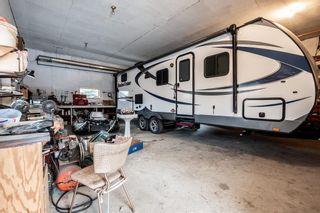 Photo 46: 2409 26 Avenue: Nanton Detached for sale : MLS®# A1059637