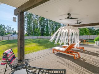 Photo 37: 6390 Fayette Rd in : PA Alberni Valley House for sale (Port Alberni)  : MLS®# 877444
