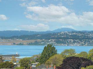 Photo 28: 705 250 Douglas St in : Vi James Bay Condo for sale (Victoria)  : MLS®# 876720