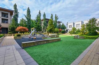 Photo 20: 701 13325 102A Avenue in Surrey: Whalley Condo for sale (North Surrey)  : MLS®# R2486356