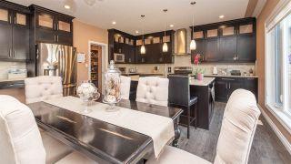 Photo 11: 17467 107 Street in Edmonton: Zone 27 House for sale : MLS®# E4234084
