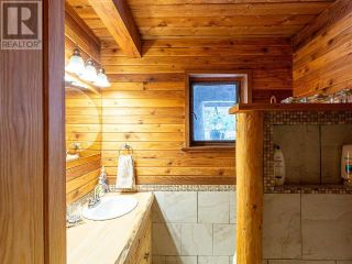 Photo 10: 1322 VANCOUVER BLVD. in Savary Island: Recreational for sale : MLS®# 16137