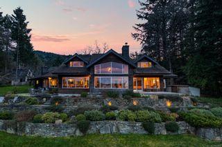 Photo 50: 130 Bittancourt Rd in : GI Salt Spring House for sale (Gulf Islands)  : MLS®# 868920