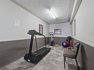 Photo 27: 213 5000 Somervale Court SW in Calgary: Somerset Apartment for sale : MLS®# A1128519