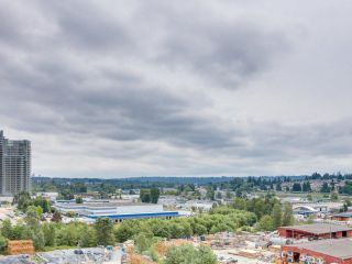 """Photo 21: 1603 2289 YUKON Crescent in Burnaby: Brentwood Park Condo for sale in """"WATERCOLOURS"""" (Burnaby North)  : MLS®# R2601005"""