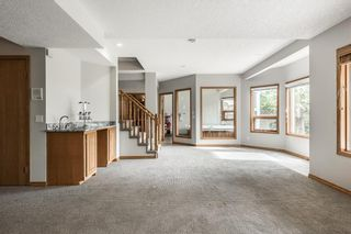 Photo 28: 219 SIGNAL HILL Point SW in Calgary: Signal Hill Detached for sale : MLS®# A1071289