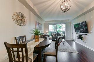 "Photo 5: 103 12039 64 Avenue in Surrey: West Newton Condo for sale in ""LUXOR"" : MLS®# R2360945"