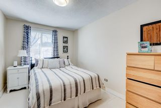 Photo 15: 404 120 24 Avenue SW in Calgary: Mission Apartment for sale : MLS®# A1079776