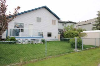 Photo 18: 203 WOODSIDE Crescent NW: Airdrie Residential Detached Single Family for sale : MLS®# C3527505