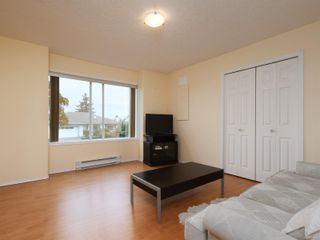 Photo 22: 2521 Emmy Pl in : CS Tanner House for sale (Central Saanich)  : MLS®# 871496