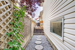 Photo 29: 332 Bridlewood Avenue SW in Calgary: Bridlewood Detached for sale : MLS®# A1135711