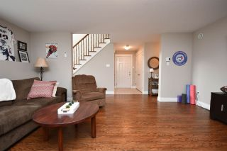 Photo 19: 206 Garrard Drive in Middle Sackville: 26-Beaverbank, Upper Sackville Residential for sale (Halifax-Dartmouth)  : MLS®# 202011854