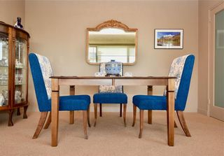 Photo 11: 505 3204 RIDEAU Place SW in Calgary: Rideau Park Apartment for sale : MLS®# C4263774
