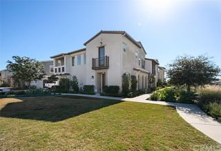 Photo 32: 6 Jaripol Circle in Rancho Mission Viejo: Residential Lease for sale (ESEN - Esencia)  : MLS®# OC19146566