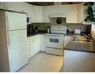 Photo 9: 4543 STAUBLE Place in Prince George: N79PGHW House for sale (N79)  : MLS®# N182858