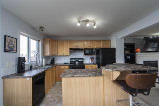 Photo 6: 5581 STEVENS Crescent in Edmonton: Zone 14 House for sale : MLS®# E4236447