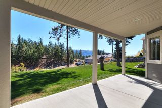 Photo 29: 1944 Rosealee Lane in West Kelowna: West Kelowna Estates House for sale (Central Okanagan)  : MLS®# 10125291
