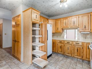 Photo 14: 1233 Smith Avenue: Crossfield Detached for sale : MLS®# A1034892