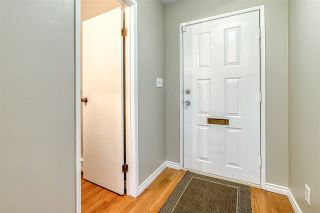 "Photo 10: 138 7321 140 Street in Surrey: East Newton Townhouse for sale in ""Newton Park II"" : MLS®# R2458449"