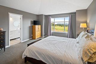 Photo 28: 2463 Anthony Pl in Sooke: Sk Sunriver House for sale : MLS®# 885514
