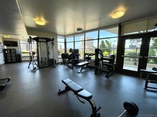 Photo 28: SAN DIEGO Condo for rent : 2 bedrooms : 700 W E St. #514