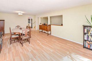 Photo 27: 10 2180 Renfrew Rd in : ML Shawnigan House for sale (Malahat & Area)  : MLS®# 856718