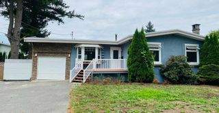 Photo 4: 45385 CRESCENT Drive in Chilliwack: Chilliwack W Young-Well House for sale : MLS®# R2607955