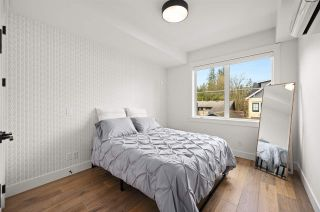 """Photo 16: 205 23189 FRANCIS Avenue in Langley: Fort Langley Condo for sale in """"Lily Terrace"""" : MLS®# R2532327"""